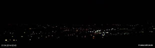 lohr-webcam-01-04-2014-02:40