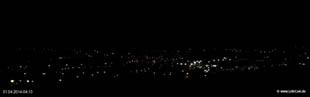 lohr-webcam-01-04-2014-04:10