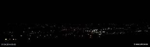 lohr-webcam-01-04-2014-05:00