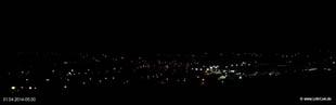 lohr-webcam-01-04-2014-05:30