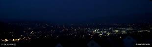 lohr-webcam-01-04-2014-06:30