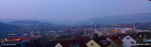 lohr-webcam-01-04-2014-06:50