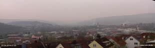 lohr-webcam-01-04-2014-07:30