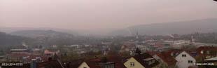 lohr-webcam-01-04-2014-07:50