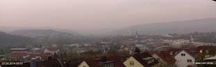 lohr-webcam-01-04-2014-08:00