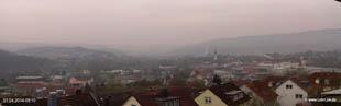 lohr-webcam-01-04-2014-08:10
