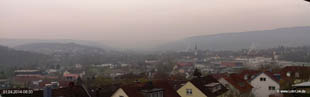 lohr-webcam-01-04-2014-08:30