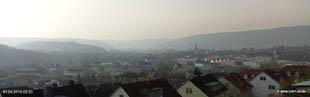 lohr-webcam-01-04-2014-09:30