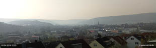 lohr-webcam-01-04-2014-10:00