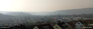 lohr-webcam-01-04-2014-10:10