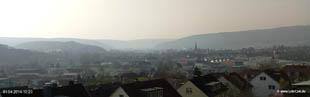 lohr-webcam-01-04-2014-10:20