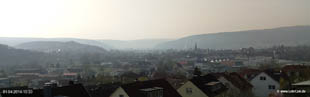 lohr-webcam-01-04-2014-10:30