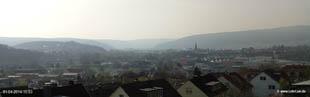 lohr-webcam-01-04-2014-10:50