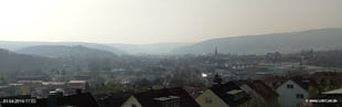 lohr-webcam-01-04-2014-11:00