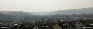 lohr-webcam-01-04-2014-12:30