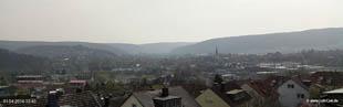 lohr-webcam-01-04-2014-13:40