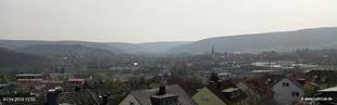 lohr-webcam-01-04-2014-13:50