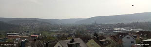 lohr-webcam-01-04-2014-14:20