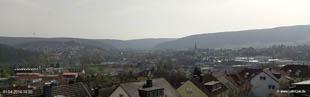 lohr-webcam-01-04-2014-14:30