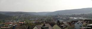 lohr-webcam-01-04-2014-14:50