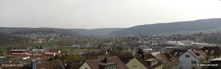 lohr-webcam-01-04-2014-15:50