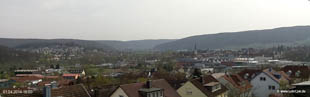 lohr-webcam-01-04-2014-16:00