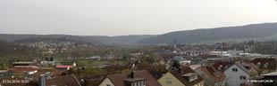 lohr-webcam-01-04-2014-16:20