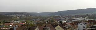 lohr-webcam-01-04-2014-16:40