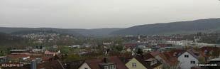 lohr-webcam-01-04-2014-18:10