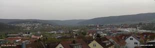 lohr-webcam-01-04-2014-18:20