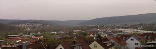 lohr-webcam-01-04-2014-18:40