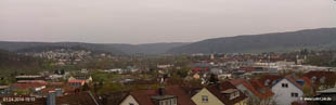 lohr-webcam-01-04-2014-19:10