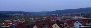 lohr-webcam-01-04-2014-20:00