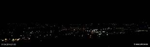 lohr-webcam-01-04-2014-21:00