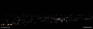 lohr-webcam-01-04-2014-21:30