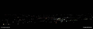 lohr-webcam-01-04-2014-22:30