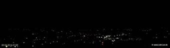 lohr-webcam-20-04-2014-01:00