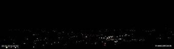 lohr-webcam-20-04-2014-02:50