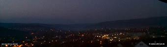 lohr-webcam-20-04-2014-05:50