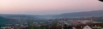 lohr-webcam-20-04-2014-06:10