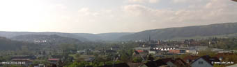 lohr-webcam-20-04-2014-09:40