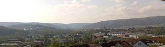 lohr-webcam-20-04-2014-09:50