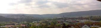 lohr-webcam-20-04-2014-10:30