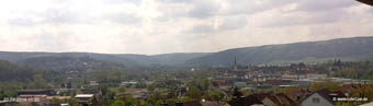 lohr-webcam-20-04-2014-11:30