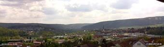 lohr-webcam-20-04-2014-13:30