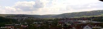lohr-webcam-20-04-2014-15:40