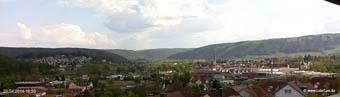 lohr-webcam-20-04-2014-16:30