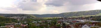 lohr-webcam-20-04-2014-17:30