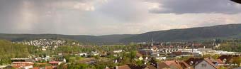 lohr-webcam-20-04-2014-17:50