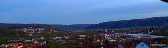 lohr-webcam-20-04-2014-20:40